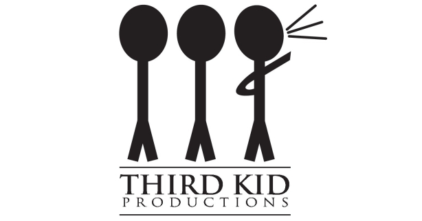 TK logo jpg